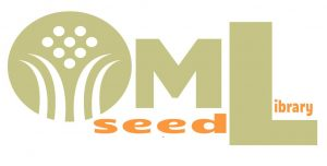 olson-memorial-seed-library